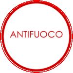 Settore Antifuoco