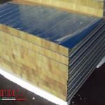 Fornitura isolante termico