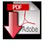 Broschure PDF ITIC srl