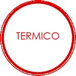 Settore termico