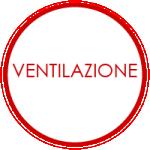 Settore Ventilazione